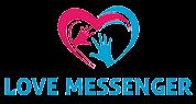 LoveMessenger.net
